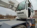 Terex RT-230 Crane image 4
